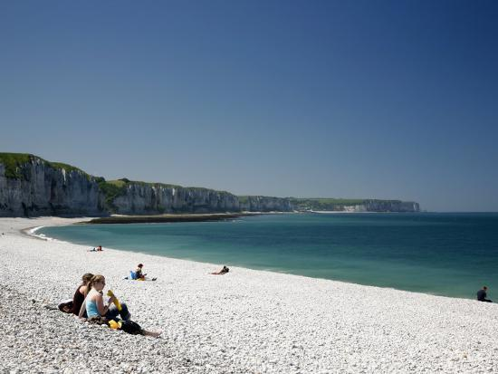 levy-yadid-beach-at-fecamp-cote-d-albatre-normandy-france-europe