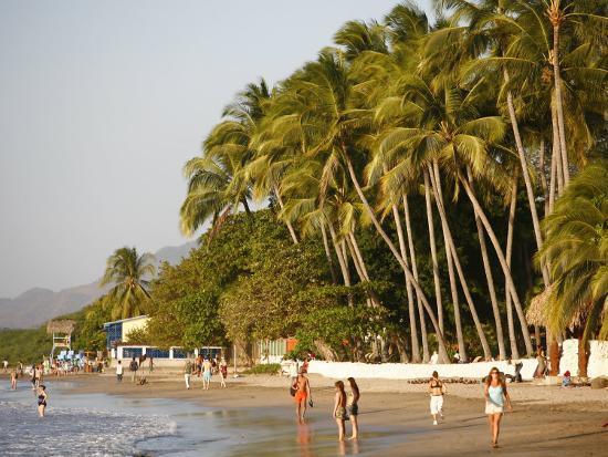 levy-yadid-tamarindo-beach-nicoya-peninsula-costa-rica-central-america