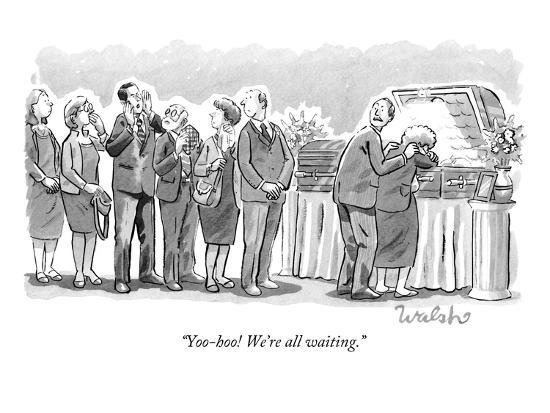 liam-walsh-yoo-hoo-we-re-all-waiting-new-yorker-cartoon