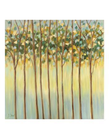 libby-smart-awakening-tree-tops