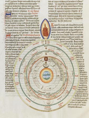 liber-floridus-by-lambert-of-saint-omer-the-universe