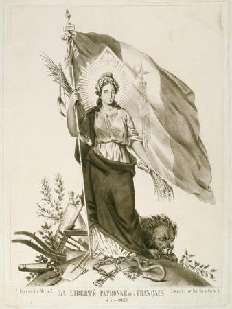 liberty-patron-of-the-french-1870