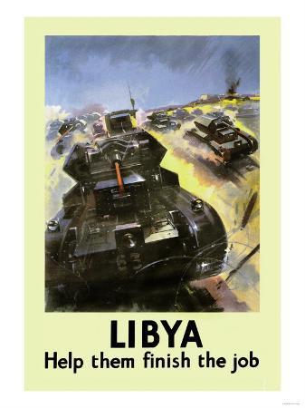 libya-help-them-finish-the-job