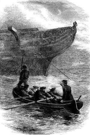 lieutenant-caldwell-slipping-the-chain-american-civil-war-1861-1865