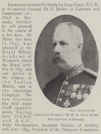 lieutenant-general-sir-h-le-guay-geary-new-governor-of-bermuda
