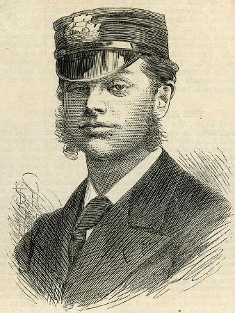 lieutenant-r-h-archer-1875