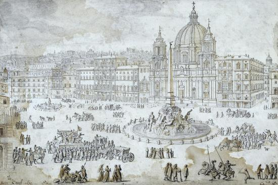 lievin-cruyl-piazza-navona-in-rome