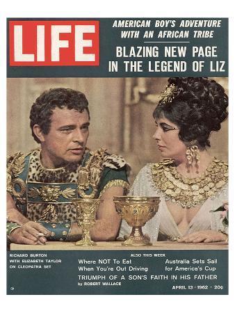 life-burton-taylor-cleopatra