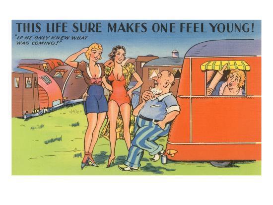 life-in-the-trailer-park-cartoon