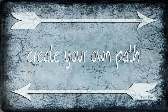 lightboxjournal-choose-path