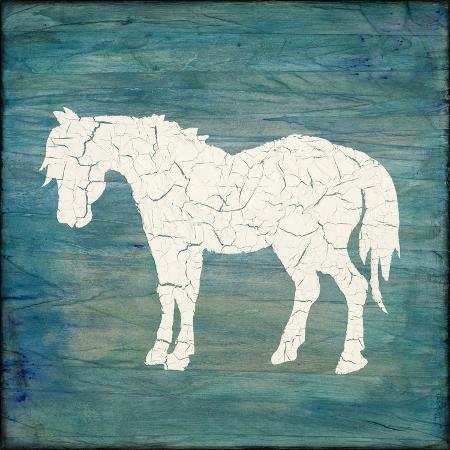 lightboxjournal-farm-horse