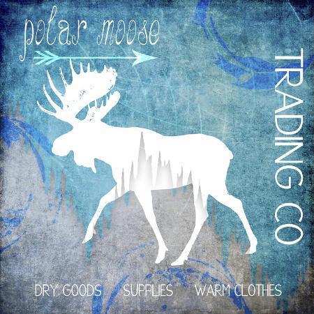 lightboxjournal-polar-ice-moose