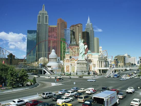 lightfoot-jeremy-hotel-newyork-newyork-one-third-size-replica-of-original-building-las-vegas-nevada-usa