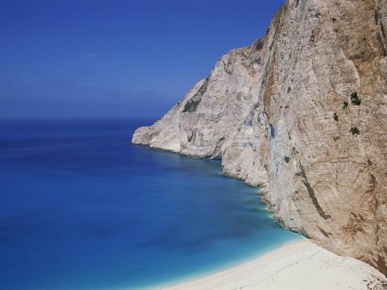 lightfoot-jeremy-sea-and-cliffs-at-shipwreck-cove-on-kefalonia-ionian-islands-greek-islands-greece-europe
