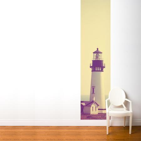 lighthouse-and-mist