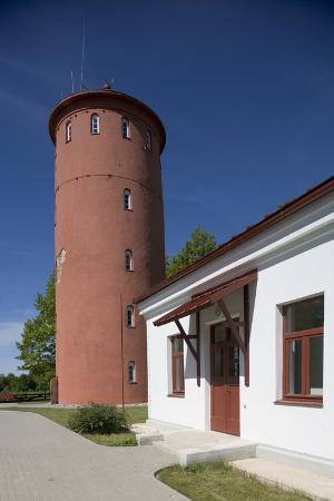 lighthouse-built-in-1849