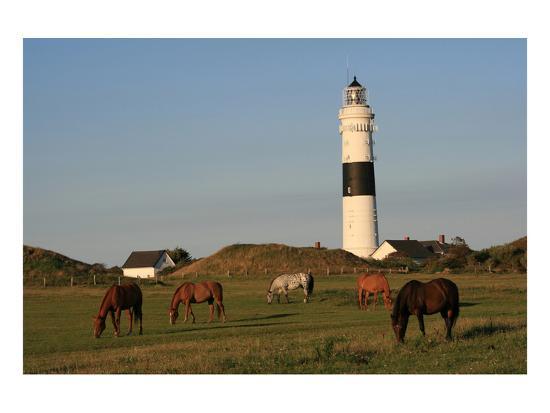 lighthouse-in-kampen-sylt-schleswig-holstein-germany