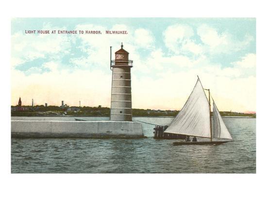 lighthouse-milwaukee-wisconsin
