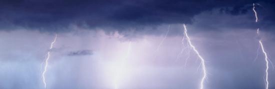 lightning-clouds