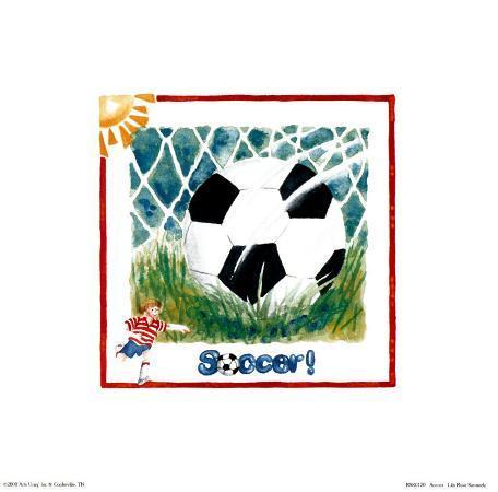 lila-rose-kennedy-soccer