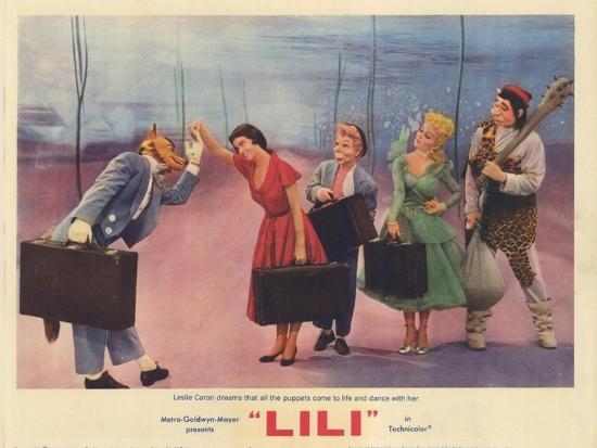 lili-1964
