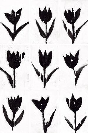 lilian-scott-tulip-noir-composite