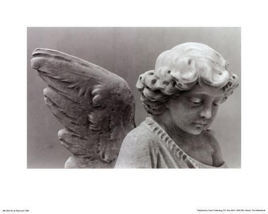 lilo-raymond-sad-little-angel