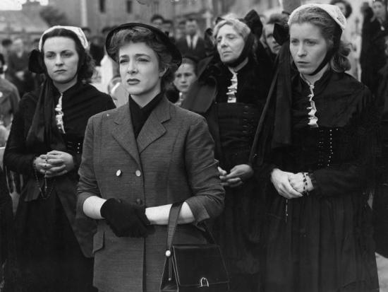 limot-micheline-presle-l-amour-d-une-femme-1954