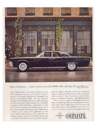 lincoln-1961-advanced-design