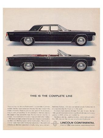 lincoln-1963-complete-line