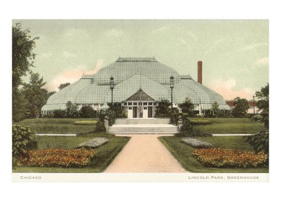lincoln-park-greenhouse-chicago-illinois