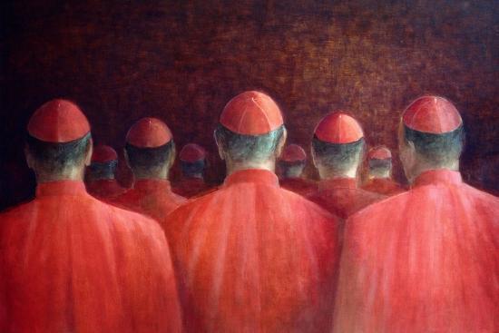 lincoln-seligman-cardinals-2005