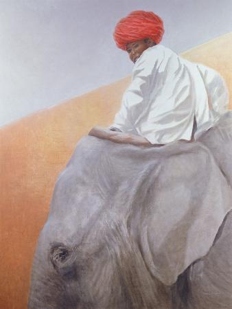 lincoln-seligman-elephant-boy
