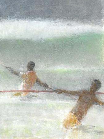 lincoln-seligman-fishermen-hauling-nets-2015