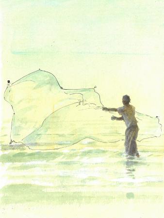 lincoln-seligman-lone-fisherman-2-2015