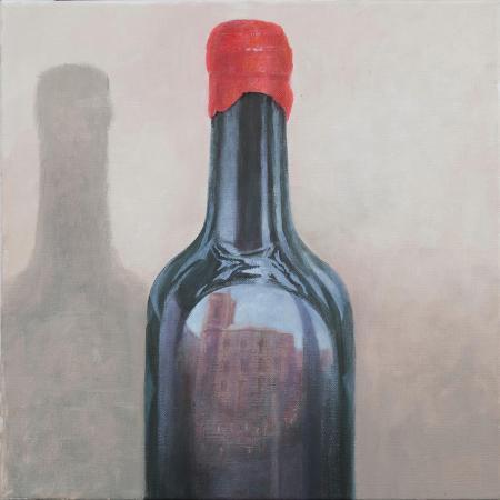 lincoln-seligman-pienza-reflection-2012