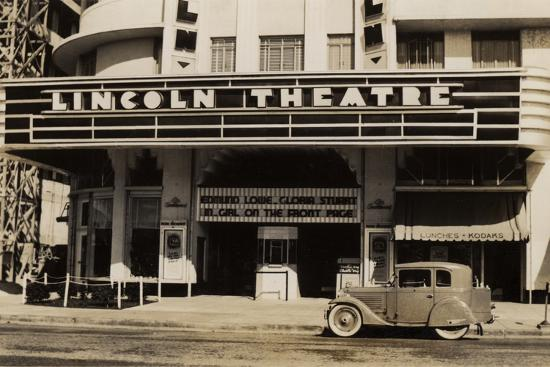 lincoln-theatre-in-the-year-it-opened-1936