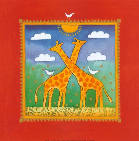 linda-edwards-giraffes