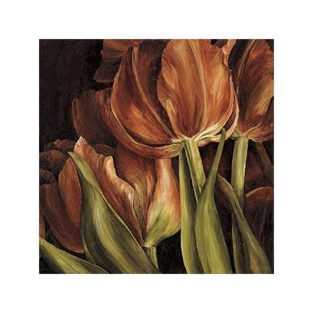 linda-thompson-color-harmony-i