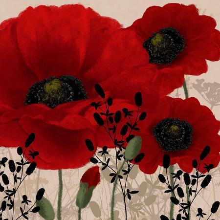 linda-wood-red-poppies-ii