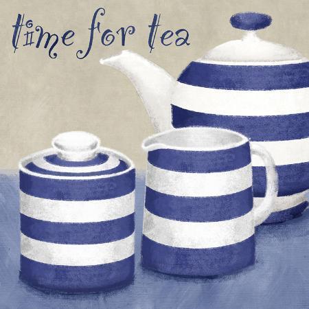 linda-wood-time-for-tea