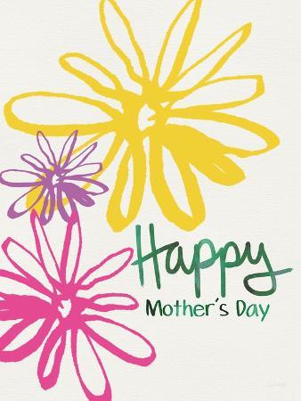 linda-woods-flowers-for-mom
