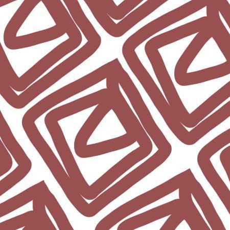 linda-woods-marsala-envelope