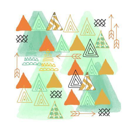 linda-woods-triangles