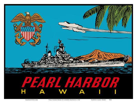 lindgren-brothers-pearl-harbor-hawaii-u-s-navy-destroyer-battleship