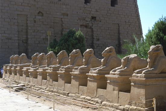 line-of-ram-headed-sphinxes-temple-of-rameses-ii-karnak-egypt-13th-century-bc