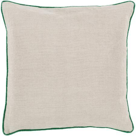 linen-piped-pillow-down-fill-light-grey-emerald-sold-out