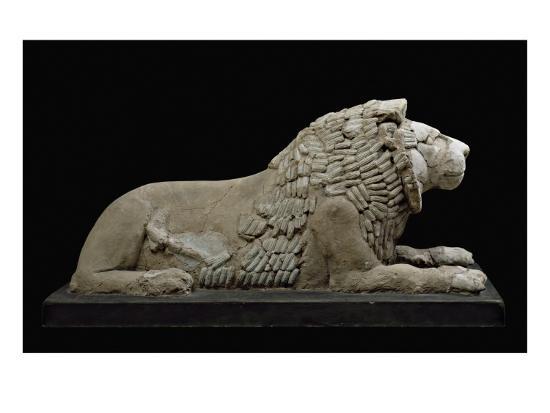 lion-guard-door-found-near-the-temple-of-inshushinak