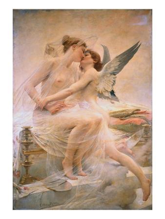 lionel-noel-royer-cupid-and-psyche