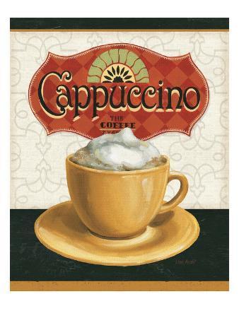 lisa-audit-coffee-moment-i